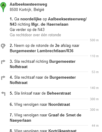 SCRN_GMaps_2_omschrijving