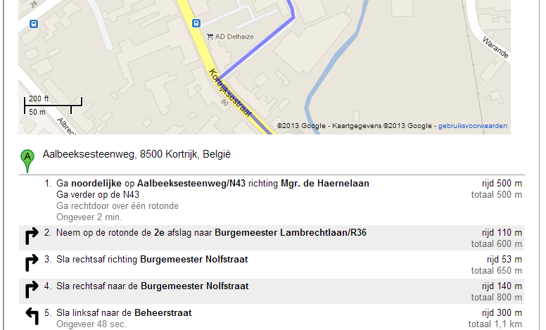 SCRN_GMaps_5_printweg